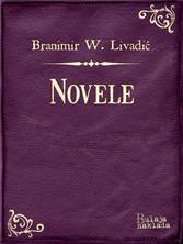 Novele - (1910.)