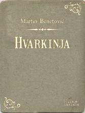 Hvarkinja - Komedija od Bogdana