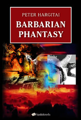 Barbarian Phantasy