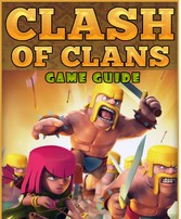 Clash of Clans Game Gu?de