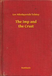 The Imp and the Crust