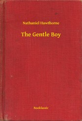 The Gentle Boy