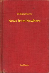 News from Nowhere
