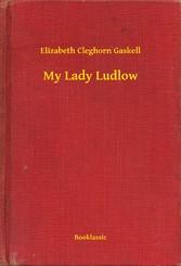 My Lady Ludlow