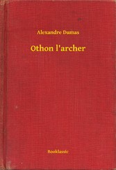 Othon larcher