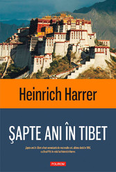 ?apte ani în Tibet