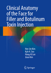 Clinical Anatomy of the Face for Filler and Bot...