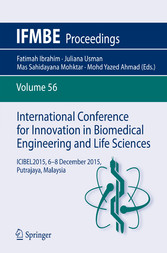 International Conference for Innovation in Biom...