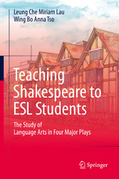 Teaching Shakespeare to ESL Students - The Stud...