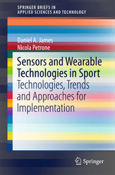 Sensors and Wearable Technologies in Sport - Te...