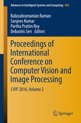 Proceedings of International Conference on Comp...