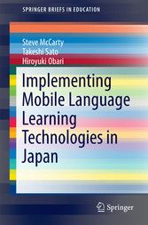 Implementing Mobile Language Learning Technolog...