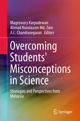 Overcoming Students Misconceptions in Science -...