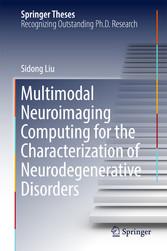 Multimodal Neuroimaging Computing for the Chara...
