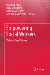 Empowering Social Workers - Virtuous Practitioners