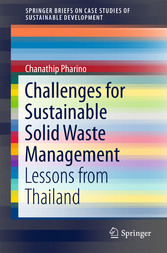 Challenges for Sustainable Solid Waste Manageme...