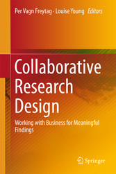 Collaborative Research Design - Working with Bu...