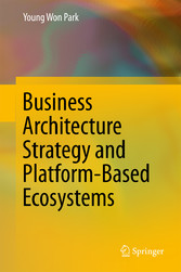 Business Architecture Strategy and Platform-Bas...