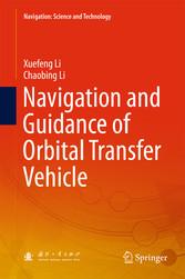 Navigation and Guidance of Orbital Transfer Veh...