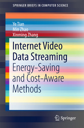 Internet Video Data Streaming - Energy-saving a...