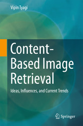 Content-Based Image Retrieval - Ideas, Influenc...