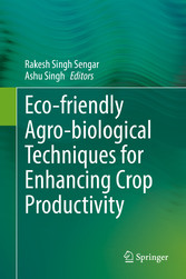 Eco-friendly Agro-biological Techniques for Enh...