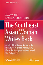 The Southeast Asian Woman Writes Back - Gender,...