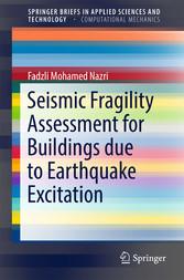 Seismic Fragility Assessment for Buildings due ...