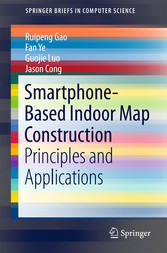 Smartphone-Based Indoor Map Construction - Prin...