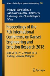 Proceedings of the 7th International Conference...