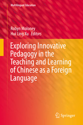 Exploring Innovative Pedagogy in the Teaching a...