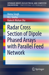 Radar Cross Section of Dipole Phased Arrays wit...