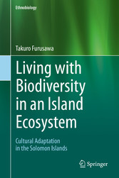 Living with Biodiversity in an Island Ecosystem...