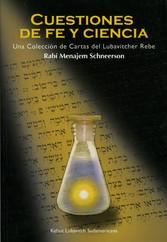 Cuestiones De Fe Y Ciencia - Una colección de c...