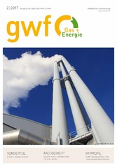 gwf Gas + Energie 02/2017 - Data Mining - Energ...