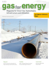 gas for energy - 04/2016: Gas Engineers Diction...