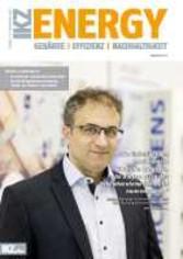 IKZ plus Energy - Ausgabe 11/2017: In Zukunft w...