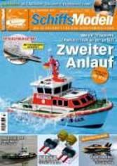 SchiffsModell - Dez 17