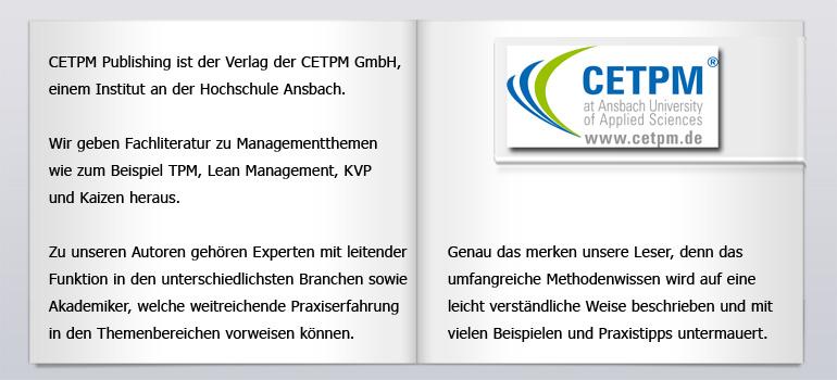 CETPM Publishing