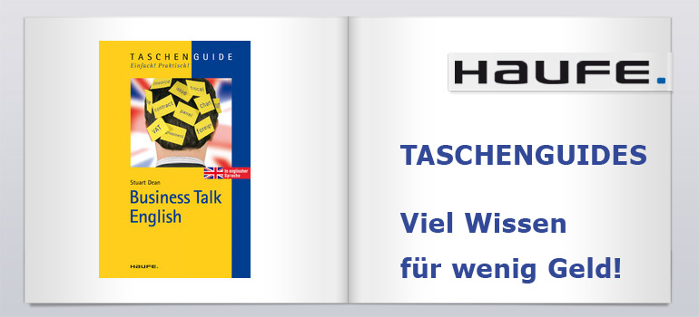 mediation haufe taschenguide