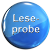 Leseprobe