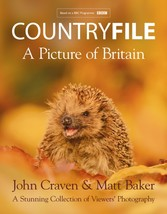 Countryfile - A Picture of Britain: A Stunning Collection of Viewers' Photography