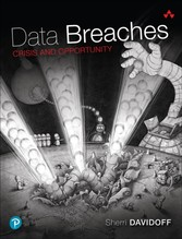 Data Breaches Crisis and Opportunity