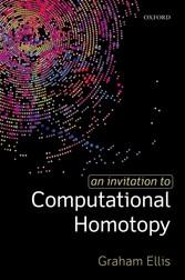 Invitation to Computational Homotopy