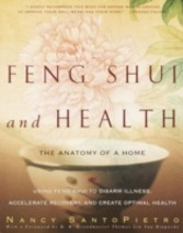 Feng Shui and Health The Anatomy of a Home