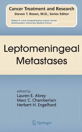 Leptomeningeal Metastases