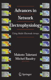 Advances in Network Electrophysiology Using Multi-Electrode Arrays