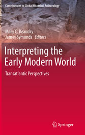 Interpreting the Early Modern World Transatlantic Perspectives