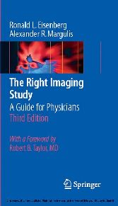 The Right Imaging Study A Guide for Physicians