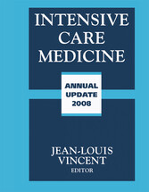 Intensive Care Medicine Annual Update 2008
